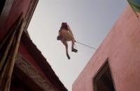 Aladdin (2019) Official Trailer #2