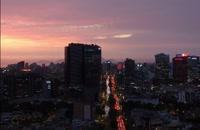 شهر زیبای لیما در پرو معروف به شهر شاهان - بوکینگ پرشیا