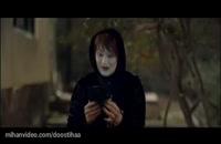 دانلود فیلم کلمبوس (قانونی) فیلم سینمایی کلمبوس