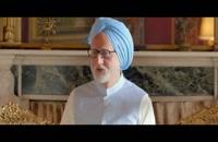 تریلر فیلم The Accidental Prime Minister 2019