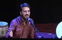 """آهنگ بسیار زیبای هندی """"مست قلندر"""" _ سامی یوسف"""