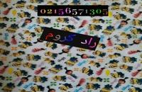 تولید دستگاه هیدروگرافیک 02156571305/