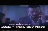 دانلود قسمت 8 فصل 2 سریال ممنوعه (ایرانی)(کامل) | قسمت هشتم فصل دوم سریال ممنوعه (online)(full HD)