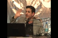 سخنرانی استاد رائفی پور - عاشورا تا ظهور - مشهد - (جلسه 1) - 1390.10.16