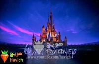 انیمیشن 12 پرنسس با دوبله فارسی | انیمیشن