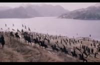 تریلرفیلم مولان Mulan 2020