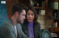 سریال همه جا تو قسمت 21 با زیر نویس فارسی/لینک دانلود توضیحات
