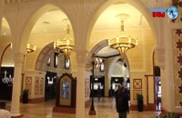 دبی مال | برترین مرکز خرید در دبی