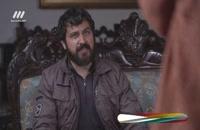 دانلود قسمت 5 سریال ستایش 3 پخش 28 شهریور 98