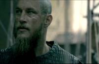 وایکینگ ها 8-3 - Vikings