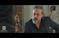 دانلود سریال رقص روی شیشه قسمت 7 (نماشا) | قسمت هفتم سریال رقص روی شیشه دانلود قانونی