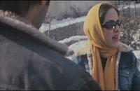 """فیلم """"قصه دل ها"""" (1385)"""
