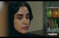 قسمت 10 فصل 2 سریال ممنوعه (سریال)(ایرانی) | دانلود رایگان قسمت دهم فصل دوم ممنوعه کامل