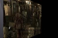 دانلود ترینر بازی Resident Evil 0 HD REMASTER 2019