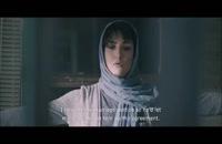 دانلود فیلم عرق سرد کامل و قانونی
