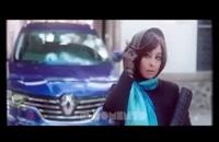 دانلود رایگان فیلم لس آنجلس تهران TEH98.ir