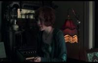 دانلود زیرنویس فارسی فیلم Nancy Drew and the Hidden Staircase 2019
