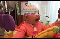مرکز تخصصی درمان بلع نوزادان در البرز09121623463|عظیمیه خیابان شورا خیابان  بختیاری