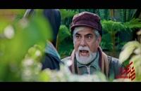 دانلود قسمت ششم سریال ایرانی مانکن با کیفیت عالی 1080p Full HD