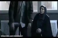 دانلود قسمت 20 سریال ممنوعه (سریال)(کامل) | قسمت بیستم سریال ممنوعه - نماشا