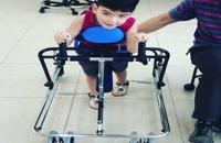 تاثیر کاردرمانی در کودکان.09120452406بیگی.کاردرمانی جسمی،ذهنی در کودکان و بزرگسالان