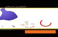 شتاب دهنده هایی که خود نیاز به شتاب دهی دارند - ویدئو دکتر شمس الدین یوسفیان