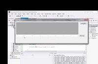 اتصال به SQL Server با سی شارپ پارت ششم