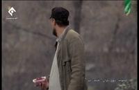 دانلود سریال بوی باران قسمت 57 پنجاه و هفتم