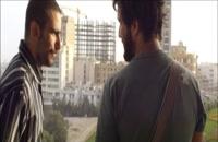"""فیلم زیر زمینی """"""""کسی از گربه های ایرانی خبر ندارد"""""""" با حضور هیچکس و حامد بهداد"""