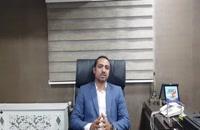 مشخصات فنی ظرفیت سرمایشی فروش تعمیر کولرگازی اسپلیت کم مصرف سامسونگ در شیراز