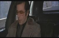 دانی براسکو - Donnie Brasco  1997
