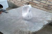 ساخت دستگاه چاپ آبی 02156571305/*