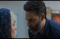 دانلود کامل و رایگان فیلم متری شیش و نیم | فیلم سینمایی متری شیش و نیم با بازی نوید محمدزاده