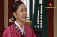 سریال جونگ میونگ (39)