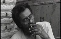فیلم اتوبوس شب کامل/خسرو شکیبایی/محمدرضا فروتن/الناز شاکر دوست