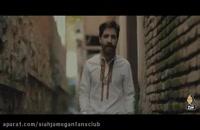 دانلود آهنگ جدید دهه شصتی دیوانه ی یک بار عاشق | Hamid Hiraad