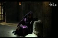 دانلود قسمت هفتم سریال هشتگ خاله سوسکه (سریال)(کامل) / قسمت 7 سریال هشتگ خاله سوسکه,( FULL HD )