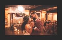 ساقدوش عروس آرایش عروس مدل موی عروس تاج عروس مدل ناخن عروس دسته گل عروس