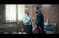 دانلود فیلم کلمبوس | با ترافیک نیم بها