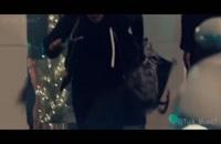 موزیک ویدیو ترکی Demet Akalin به اسم Intikam با زیرنویس فارسی