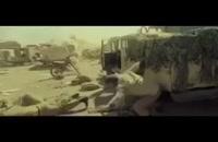 دانلود رایگان فیلم تنگه ابوقریب 720p