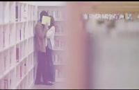 قسمت 13 سریال کره ای Romance Is a Bonus Book (زیرنویس فارسی بزودی)