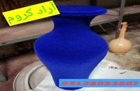 */تولید دستگاه چاپ آبی 02156571305