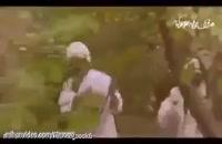 دانلود سریال هشتگ خاله سوسکه قسمت 11 | نماشا
