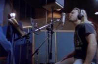 Nothing else matters ..metallica ..موزیک ویدیو متالیکا .چیز دیگری اهمیت ندارد