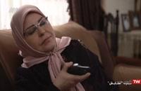 دانلود قسمت 28 سریال ستایش 3 پخش 24 مهر 98