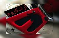 **/تولید دستگاه مخمل پاش  02156571305