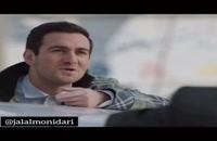 دانلود قسمت سوم سریال هیولا مهران مدیری با کیفیت بالا