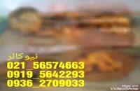 دستگاه و مواد اولیه هیدروگرافیک 09195642293