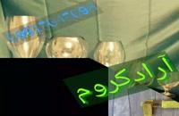 اکتیواتور /فروش دستگاه و پودر مخمل/09128053607//آبکاری/فانتاکروم/ابکاری